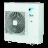 Aire Acondicionado por Conductos Equipo Condensador Exterior Daikin Serie SkyAir Advance Modelo RZASG100MV1