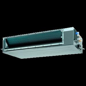 Aire Acondicionado por Conductos Equipo Interior Daikin Serie SkyAir Advance-Modelo FBA100A