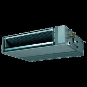 Aire Acondicionado por Conductos Equipo Interior Daikin Serie SkyAir Advance-Modelo FBA60A9