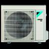 unidad-exterior-compresor-daikin-swing-rxm25n9_1
