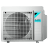 Unidad Exterior Condensador Daikin Serie Comfora 3MXM68N