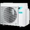 Unidad Exterior Condensador Daikin Serie Comfora 4MXM80N