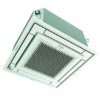 unidad-interior-de-cassette-integrado-daikin-serie-sky-air-advance-modelo-ffa25a9