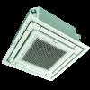 unidad-interior-de-cassette-integrado-daikin-serie-sky-air-advance-modelo-ffa35a9