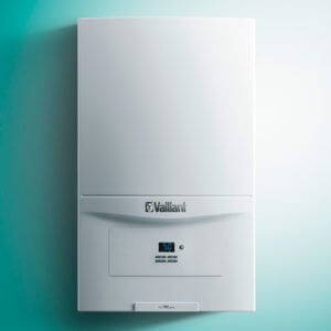 Caldera a gas de condensacion vaillant Ecotec-Pure VMW 286/7-2