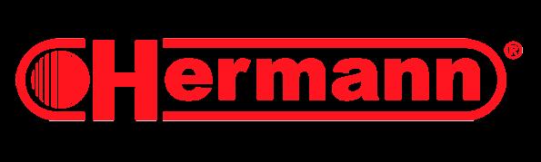Calderas de gas Hermann