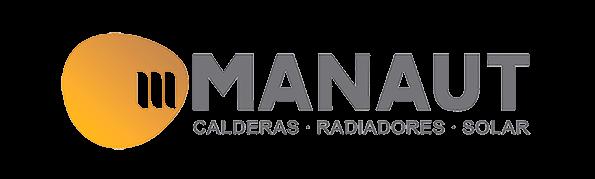 Calderas de gas Manaut