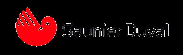 Calderas de gas Saunier Duval
