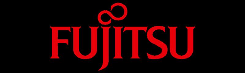 Fujitsu fabricante de sistemas de climatización y calefacción