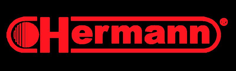 Hermann fabricante de sistemas de climatización y calefacción