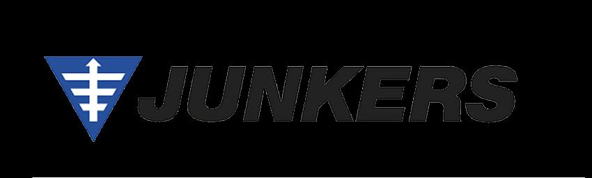 Junkers Fabricante de Calentadores