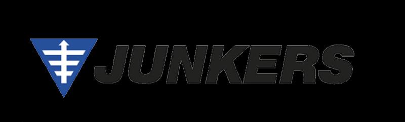 Junkers fabricante de sistemas de climatización y calefacción
