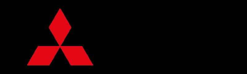 Mitsubishi Electric fabricante de sistemas de climatización y calefacción