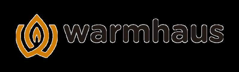 Warmhaus fabricante de sistemas de climatización y calefacción