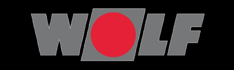 Wolf fabricante de sistemas de climatización y calefacción