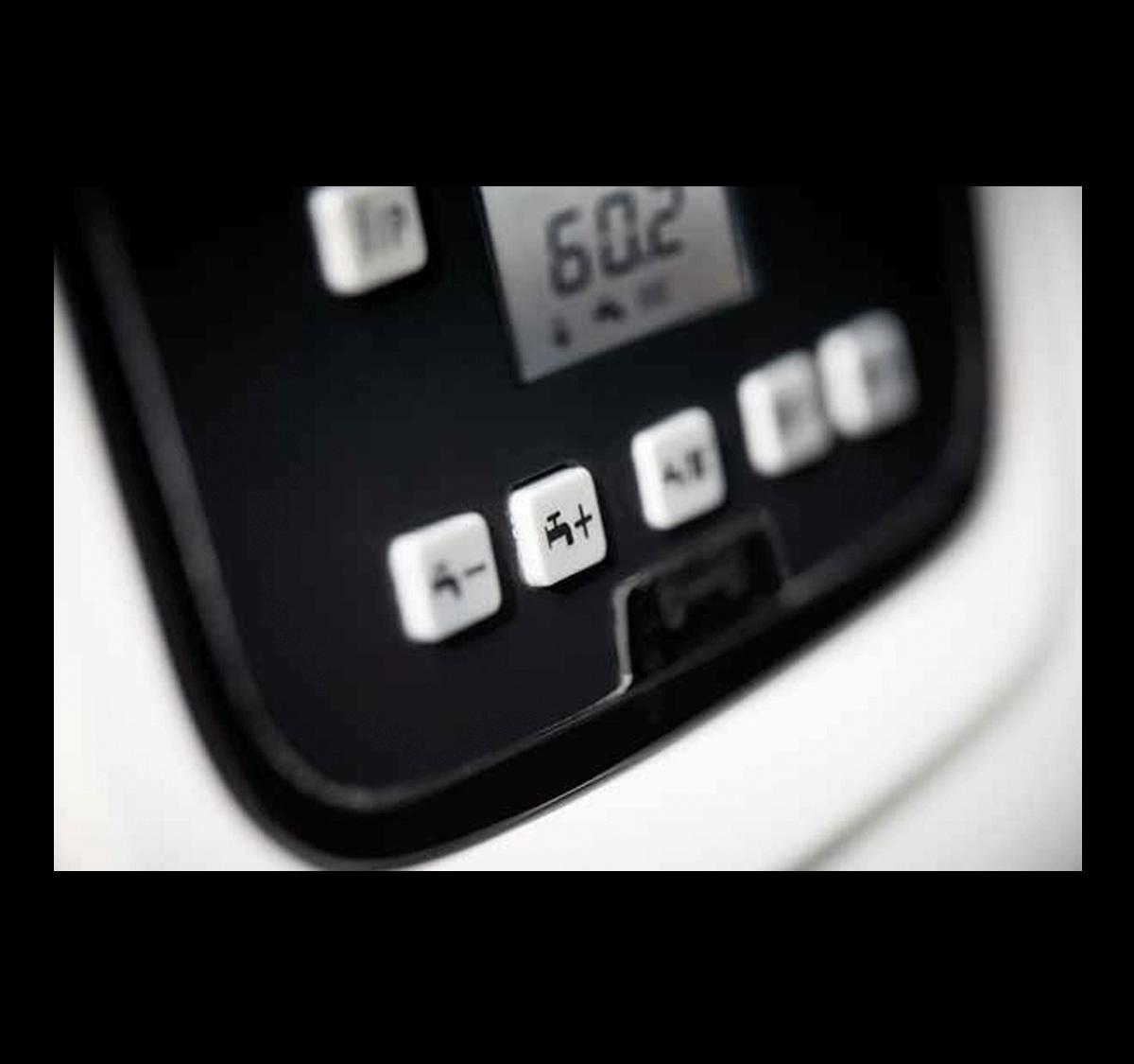caldera-de-condensacion-baxi-roca-platinum-compact-26-26-f-eco-panel-de-control