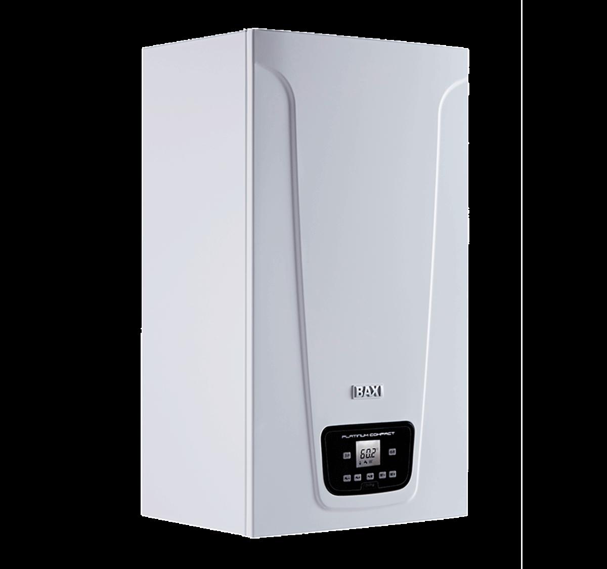 caldera-de-condensacion-baxi-roca-platinum-compact-30-30-f-eco_1
