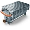 calentador-saunier-duval-estancos-bajo-NOx-OPALIA-F12-quemador-refrigerado-por-agua