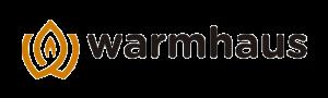 Calderas de Gas Warmhaus
