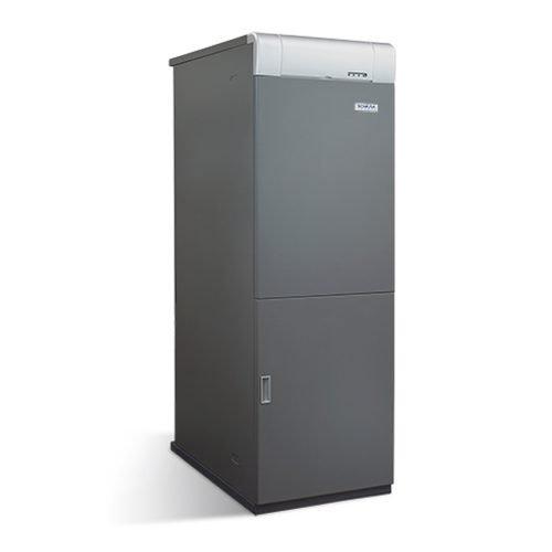 Caldera de Gasoil Domusa MCF 40 HDXV 100 LTS