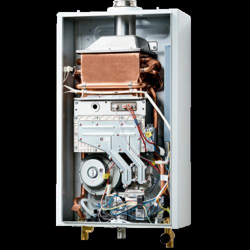 Calentador-Saunier-Duval-estanco-bajo-NOx-Opaliatherm-F15-interior