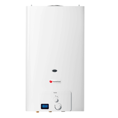 Calentador-Saunier-Duval-estancos-bajo-NOx-OPALIA-F12
