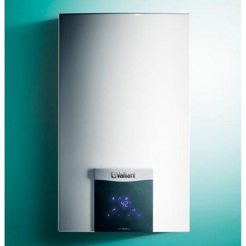 Calentador-Vaillant-estanco-bajo-NOx-Turbomag-plus-155-1-5