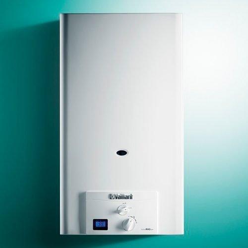 Calentador-Vaillant-estanco-bajo-NOx-Turbomag-pro-125-1