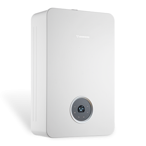 Calentador-junkers-estanco-de-bajo-NOx-Hydronext-5700-S-15-litros