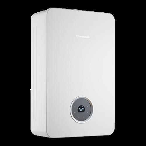 Calentador-junkers-estanco-de-bajo-NOx-Hydronext-5700-S-17-litros