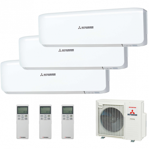 aire-acondicionado-3x1-inverter-mitsubishi-heavy-industries-serie-premium-scm71zs-w-multi-split-srk20zs-w-srk25zs-w-srk35zs-w
