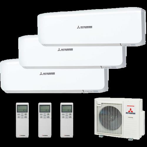 aire-acondicionado-3x1-inverter-mitsubishi-heavy-industries-serie-premium-scm80zs-w-multi-split-srk25zs-w-srk35zs-w-srk35zs-w