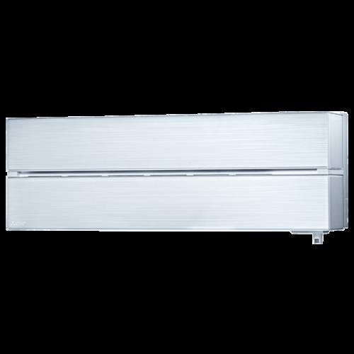 aire acondicionado blanco perla unidad interior mitsubishi electric inverter msz ln25vgv serie kirigamine style modelo msz ln25vgv precio incluido instalacion caseragua 01