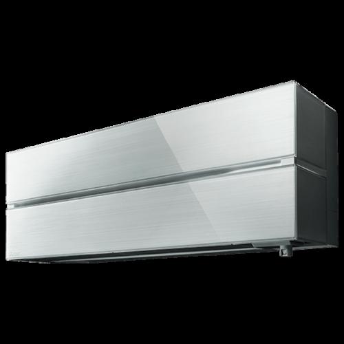 aire acondicionado blanco perla unidad interior mitsubishi electric inverter msz ln35vgv serie kirigamine style modelo msz ln35vgv precio incluido instalacion caseragua 02