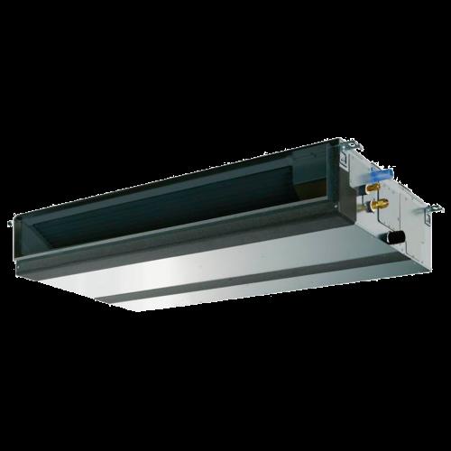 aire acondicionado conductos unidad interior mitsubishi electric inverter pead m60ja gama mr slim modelo mspez 60vja
