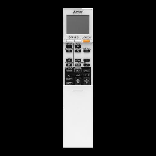 aire acondicionado conjunto split mitsubishi electric inverter mando a diastanacia ap modelo msz ap50vg precio incluido instalacion caseragua 01