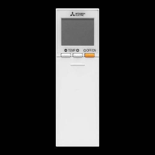 aire acondicionado conjunto split mitsubishi electric inverter mando a diastanacia ap modelo msz ap50vg precio incluido instalacion caseragua 02