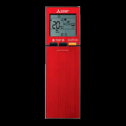aire acondicionado conjunto split mitsubishi electric inverter mando a diastanacia serie kirigamine style modelo msz ln35vgr precio incluido instalacion caseragua 01