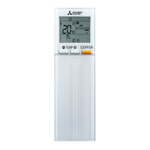 aire acondicionado conjunto split mitsubishi electric inverter mando a diastanacia serie kirigamine style modelo msz ln35vgv precio incluido instalacion caseragua 01