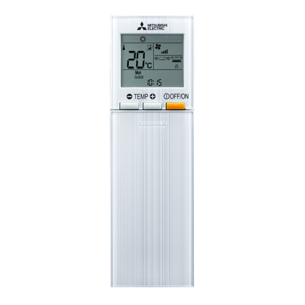 aire acondicionado conjunto split mitsubishi electric inverter mando a diastanacia serie kirigamine style modelo msz ln50vgv precio incluido instalacion caseragua 01