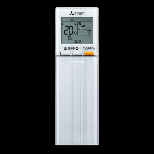 aire acondicionado conjunto split mitsubishi electric inverter mando a diastanacia serie kirigamine style modelo msz ln60vgv precio incluido instalacion caseragua 01 1