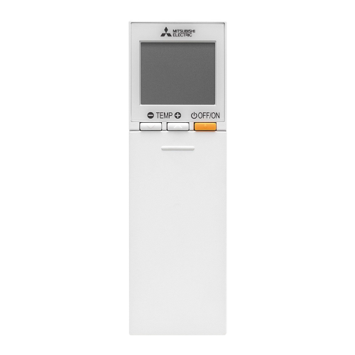 aire acondicionado conjunto split mitsubishi electric inverter mando a diastanacia serie msz ap modelo msz ap35vg caseragua 02