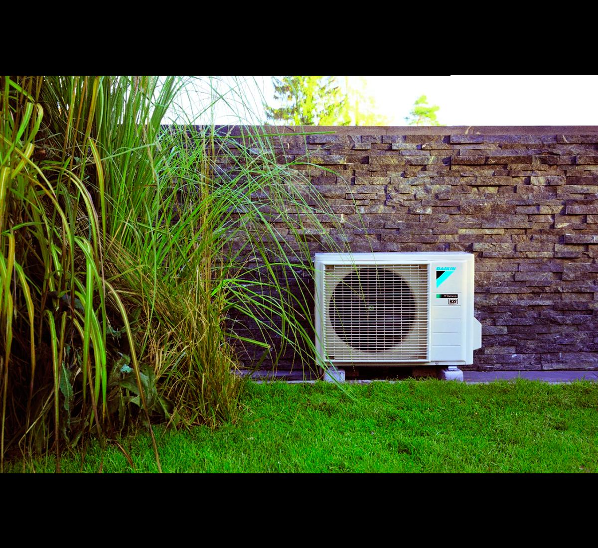 aire acondicionado unidad exterior daikin inverter bluevolution rxm25n9 modelo perfera txm25n instalacion incluida caseragua 04