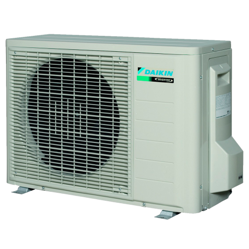 aire acondicionado unidad exterior daikin inverter bluevolution rxp35m modelo comfora txp35m instalacion incluida caseragua