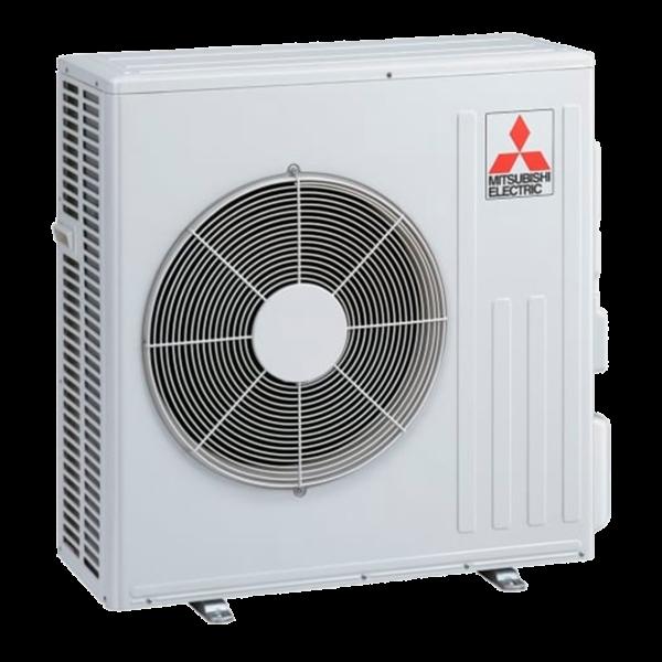 aire acondicionado unidad exterior mitsubishi electric inverter muz ln60vg serie kirigamine style modelo msz ln60vgr precio incluido instalacion caseragua 01