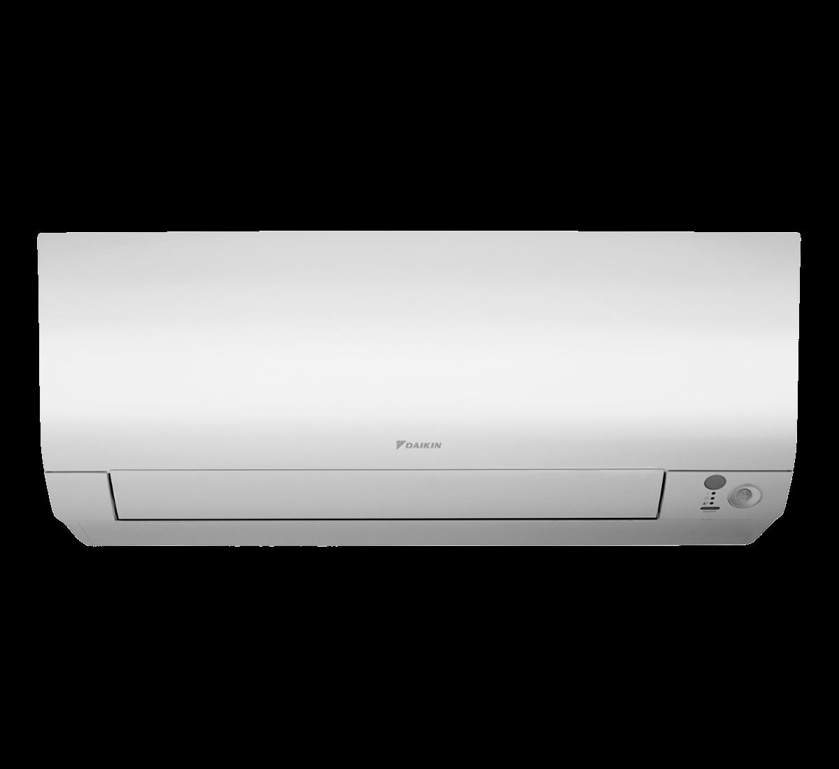 aire acondicionado unidad interior daikin inverter bluevolution ftxm25n modelo perfera txm25n instalacion incluida caseragua 01