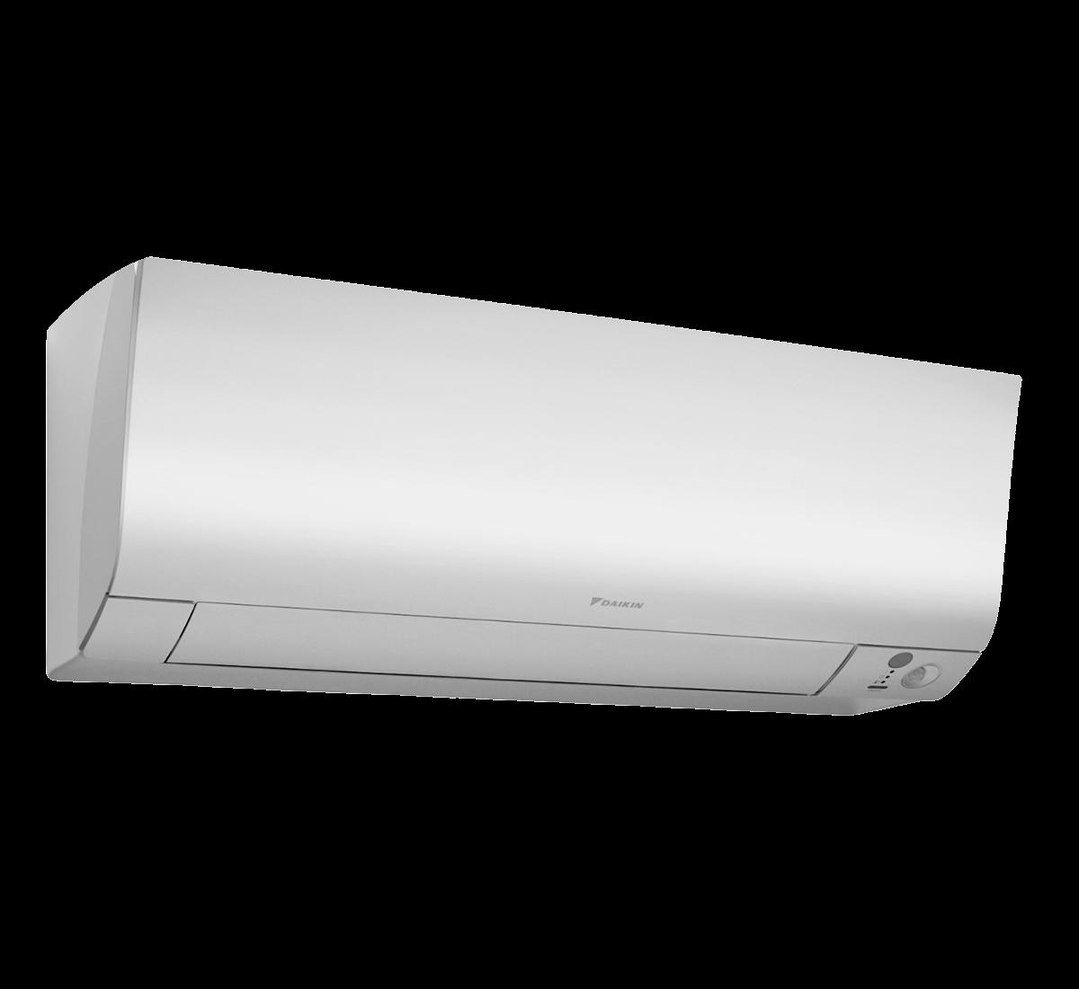 aire acondicionado unidad interior daikin inverter bluevolution ftxm25n modelo perfera txm25n instalacion incluida caseragua 02
