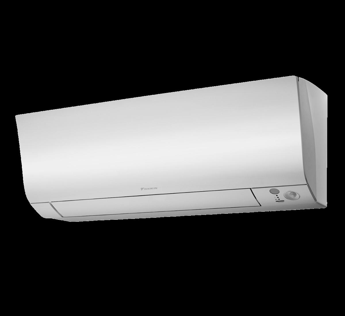 aire acondicionado unidad interior daikin inverter bluevolution ftxm25n modelo perfera txm25n instalacion incluida caseragua 03