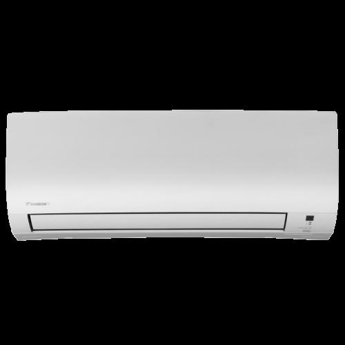 aire acondicionado unidad interior daikin inverter bluevolution ftxp35m modelo comfora txp35m instalacion incluida caseragua 01
