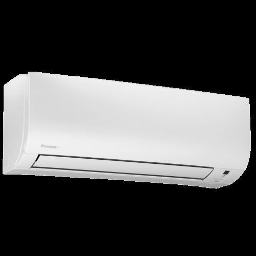 aire acondicionado unidad interior daikin inverter bluevolution ftxp35m modelo comfora txp35m instalacion incluida caseragua 02